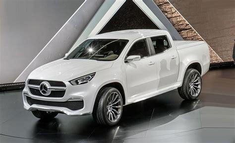 2019 Mercedes Truck Price by 2019 Mercedes Truck Price Specs 2013