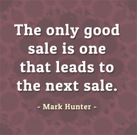 sle of quote 9 sales quotes by free printable graphics