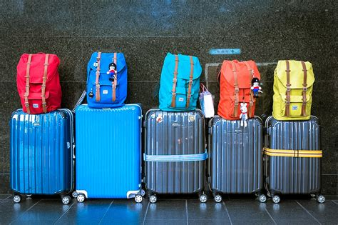 best carry on luggage best carry on luggage 2018 we compare 12 best carry on