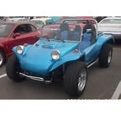 Volkswagen Dune Buggy Photos Reviews News Specs Buy Car