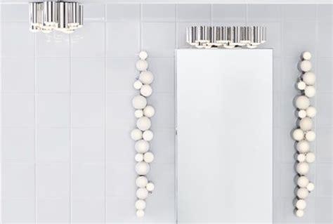 illuminazione per bagni moderni 17 migliori idee su bagno ikea su ikea