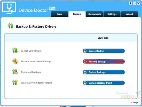 software driver updater full version blog archives hoodprogram