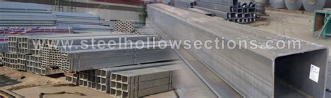 ms hollow section square pipes price square tube square hollow section