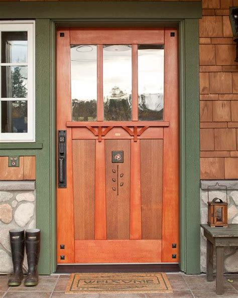 Wide Exterior Door 42 Inch Entry Door Home Depot 645 In X In Cadence Decorative Glass Lite Finished Sterling