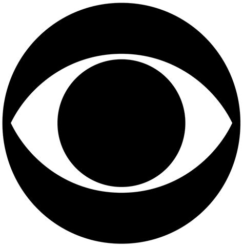 The Cbs by It S Official Cbs Acquires Half Of Tv Guide Partners