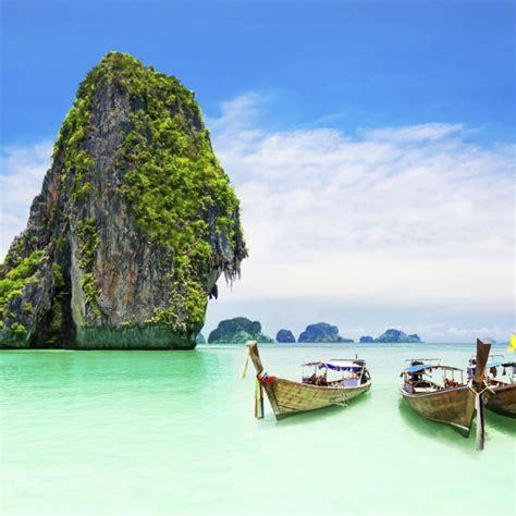 las mas bonitas imagenes del mundo las 30 playas m 225 s bonitas del mundo
