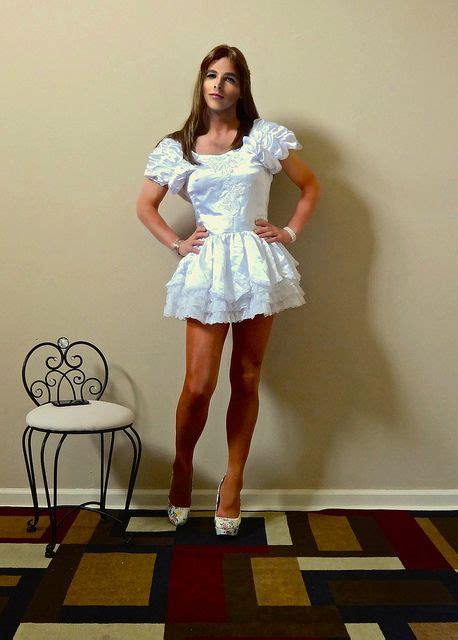 turned into a sissy bimbo 199 best images about sweet sissy maids on pinterest