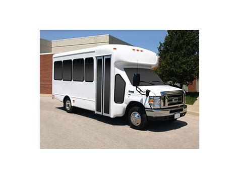 comfort bus rental 15 passenger comfort bus busmax bus van rental