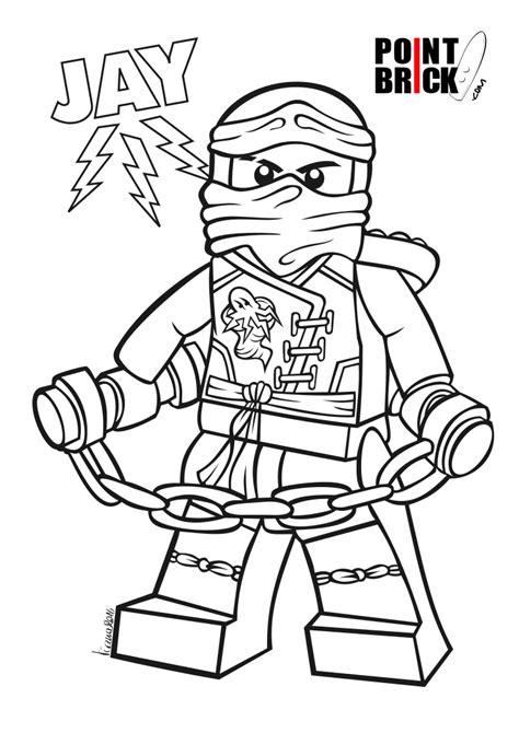 lego ninjago coloring pages jay disegni da colorare lego ninjago jay master of