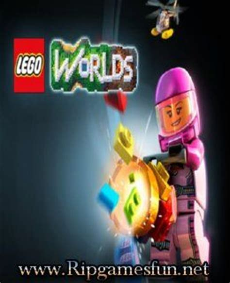 download free full version lego games lego worlds pc game free download full version highly