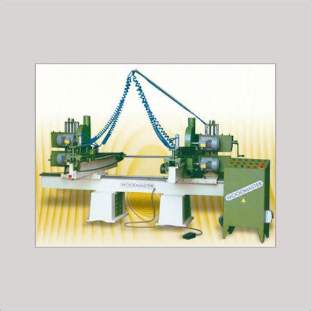 multi purpose woodworking machine multi purpose woodworking machine 6 in 1 in bachittar