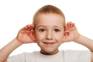 are your child s ears more important than spine