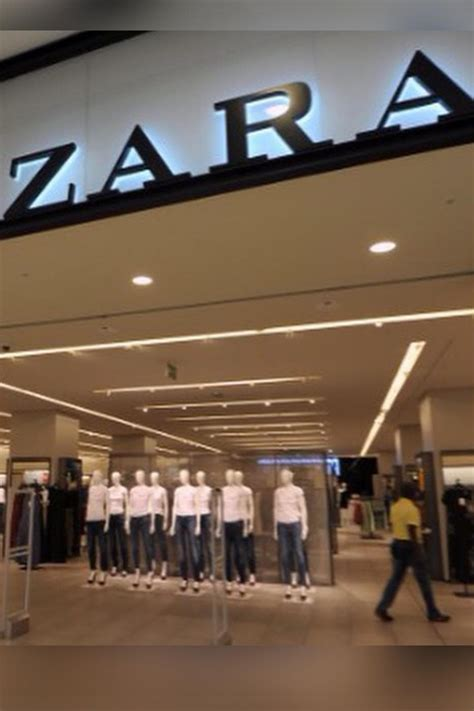 zara si鑒e social zara colocar 225 contenedores de ropa con fines ben 233 ficos