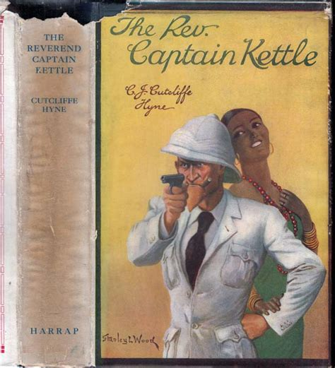 the secret vanguard an inspector appleby mystery books search results for mystery