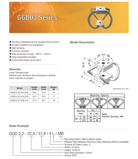 casablanca ceiling fan wiring diagram view casablanca