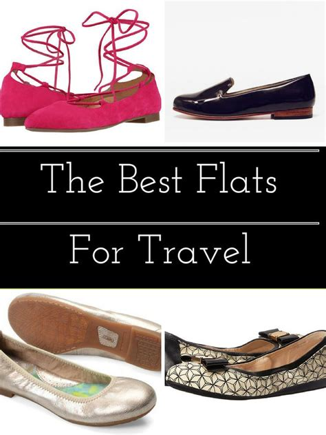 best comfortable shoes for travel 255 best packing lists images on pinterest travel tips