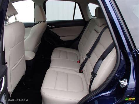 mazda cx 5 back seat cx 9 2013 whirlpool autos post