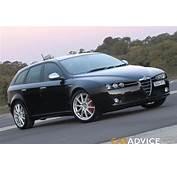 Images For &gt Alfa Romeo 156 Ti Sw