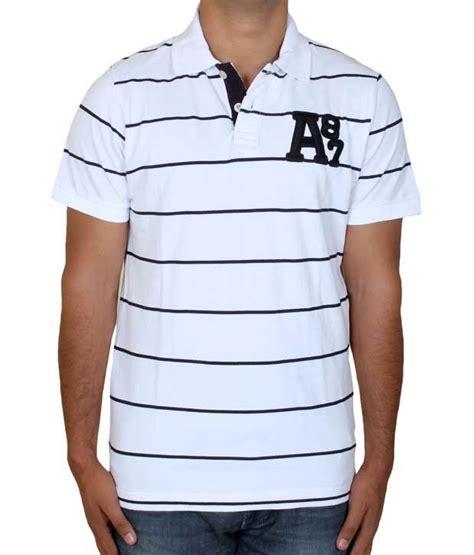 Ae Ropostale Shirts White aeropostale white polo t shirt buy aeropostale white
