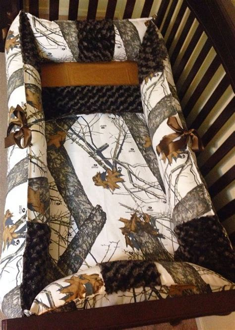 17 best ideas about camo baby bedding on camo