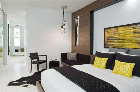 model townhome showcases modern interior design in toronto