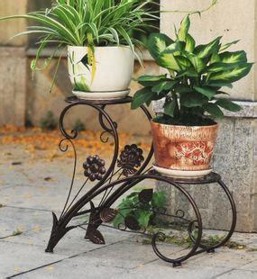Garden Accessories In Chandigarh Furniture Chandigarh Panchkula Haryana Trendz Wooden