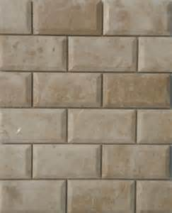beige backsplash tile the world s catalog of ideas