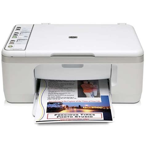 Printer Hp Deskjet 2000 hp deskjet 2000 printer installation gamesworthy