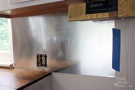 magnetic backsplash magnetic backsplash home dec