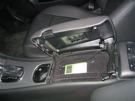 Mercedes C200 Kompresor 2004 Car Cover Tutup Mobil Sel S help how to open the glove box mbworld org forums