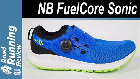 Harga New Balance Fuelcore Sonic new balance fuelcore sonic review