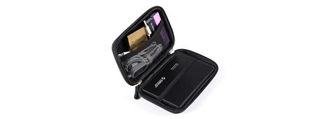 Dijamin Orico Phc 25 Phc25 2 5 Mobile Disk Protector orico phc 25 2 5 mobile disk protector orico indonesia