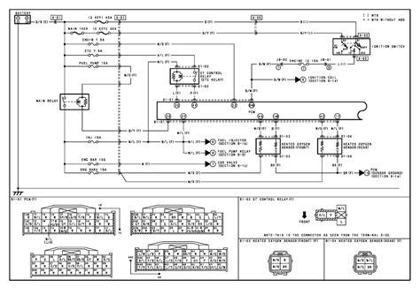 2002 pontiac sunfire wiring diagram 2003 pontiac sunfire cigarette lighter wiring diagram 53 wiring diagram images wiring