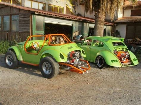 modified volkswagen beetle bug buddies vw modified beetle vw pinterest vw