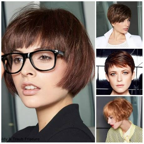 latest hairstyles for short hair 2017 new hairstyles for 2017 short