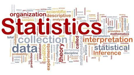 statistics dissertation no 1 statistics dissertation writing help services uk