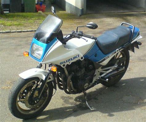 Suzuki Gsx Wiki Suzuki Gsx 550