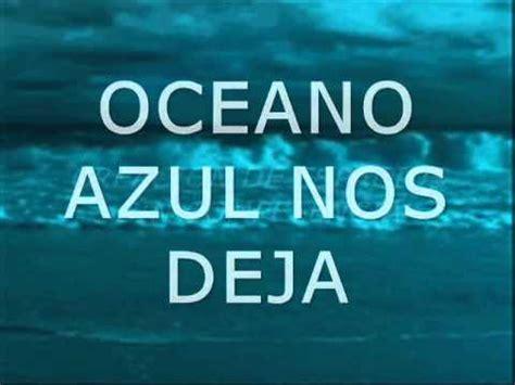 libro ocano video libro oceano azul capitulo i curso adm de tecnologia youtube