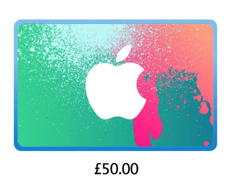 Itunes Gift Card Denominations - advent calendar day 13 win a 163 50 itunes gift card insideflyer uk
