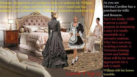 links petticoat discipline quarterly download image petticoat discipline quarterly photos pc