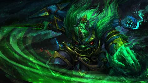 dota 2 wallpaper hd green wallpaper video games fantasy art knight green hero