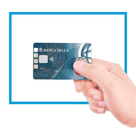 banca sella carte privati carte banca sella