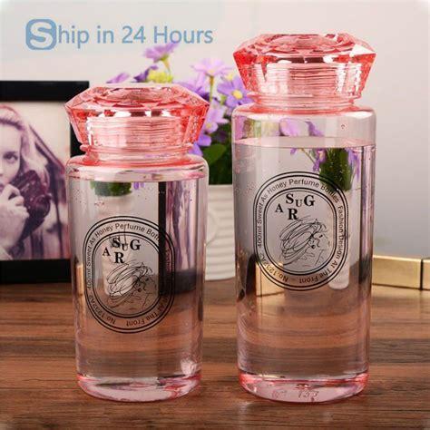 cara membuat infused water bottle 12 tumbler yang terlalu lucu dan menggemaskan minum