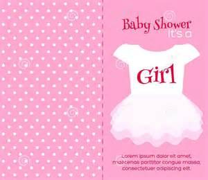 baby shower invitations blank baby shower invitations