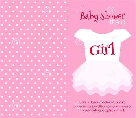 Make Baby Shower by Baby Shower Invitations Blank Baby Shower Invitations