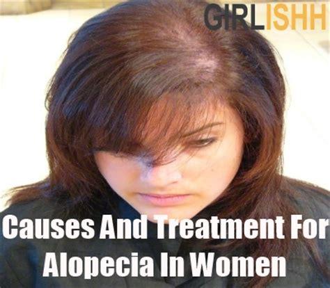 reasons for female pattern hair loss alopecia in women causes of hair loss in women female