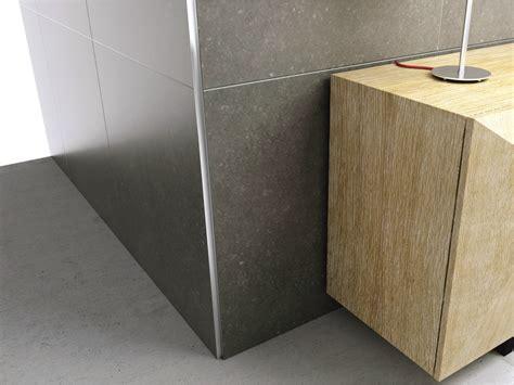 paraspigoli per piastrelle profilo paraspigolo in alluminio cerfix 174 proangle ax by