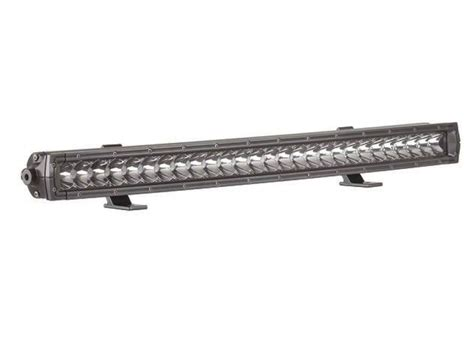 Led Light Bars 4x4 Fourbys 4x4 28 5 Quot Led Bar