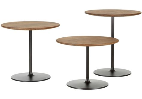 low table occasional low table vitra milia shop