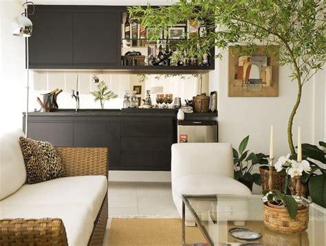casas contempor 226 neas beautiful glasses and house 226 best images about terrace sacadas e varanda on